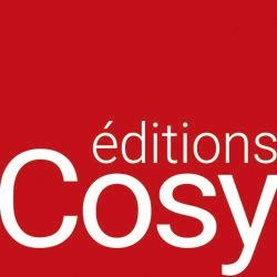 Editions Cosy