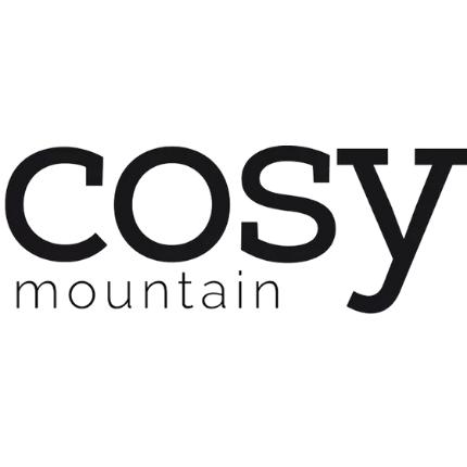 logocosymountain